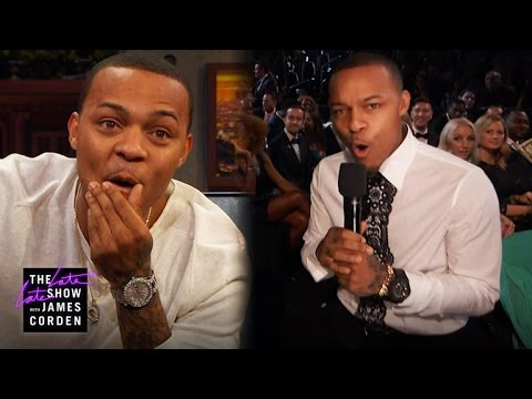 Shad Moss Watches His GRAMMYs Flub for First Time Mp3