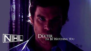 Dexter - I