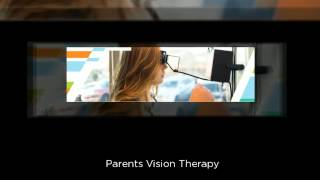 LOW VISION THERAPY BURKE VA 22015 | Call Now- 703-468-8310 | Developmental Optometry Vision Therapy