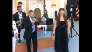 Repeat youtube video ashiq Namiq Aysel Sultan ve Yusif Mustafayev DUET
