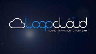 Easily Find The Best Samples Loops | Loopmasters Loopcloud
