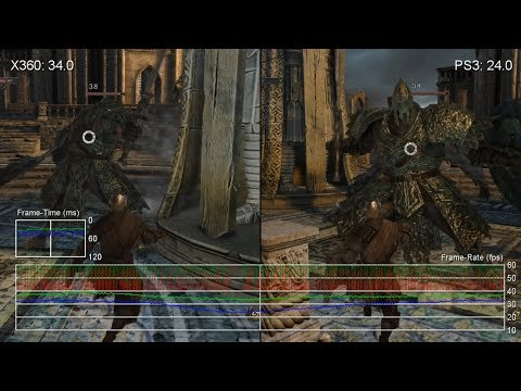 Contemporary Dark Souls 2 Ps3 Frame Rate Image Collection - Custom ...