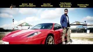 Tu Ki Jaane | J Jassi | Brand New Romantic Song 2014