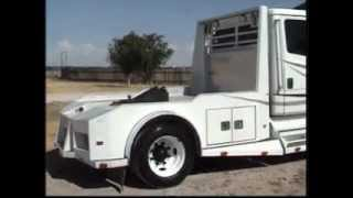 sold but have another coming 2000 freightliner fl60 sportchassis western hauler for sale 27 500