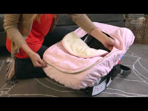 jj-cole-car-seat-cover---protect-your-baby-from-the-elements