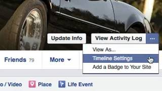 how to get rid of posts and photos you hate on fb