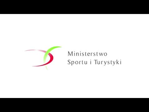 15.12.2017 Poland - Czech Republic