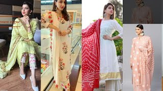 affordable kurti buy affordable kurti online online shopping review 