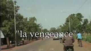 KADI JOLIE - EP 15 - La VENGEANCE