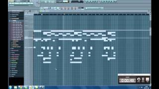 Jurassic Park HipHop/Rap Remix - TooSik