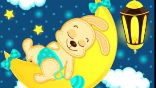 Сказка мальчика Миши(http://pdj.cc/fnNyq Эту сказку написал мальчик, живущий в хосписе. Денег не нужно – нужно просто прочитать. Мишка,..., 2015-12-23T06:36:29.000Z)