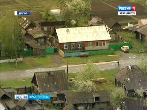В Шарыповском районе погиб мальчик от удара током
