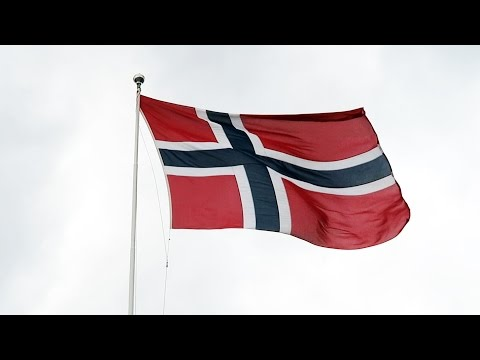 Norway: The Hurtigruten Cruise