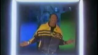 "Craig Mack  ""What I Need"" NYC FULL VID! * Director: Marty Thomas"