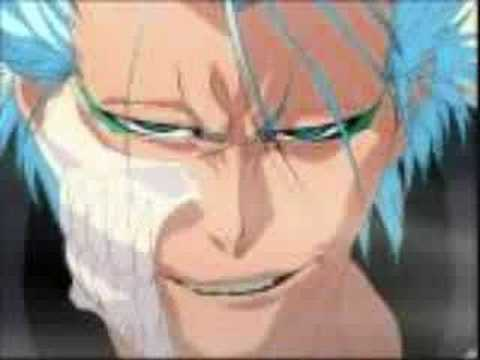 Bleach OST : 11 Requiem for the Lost Ones