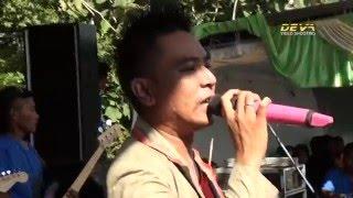 Mr. ON - KAJAR - Benalu Cinta (Gery Mahesa)