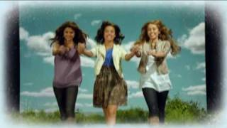 Send It On - Amigos Transformando o Mundo - No Disney Channel Brasil