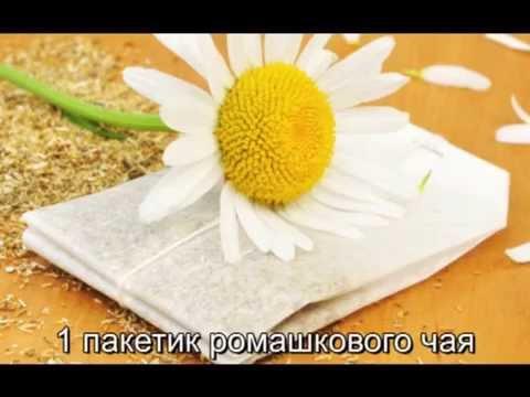 Великолепный век онлайн - 5 сезон 136 серия