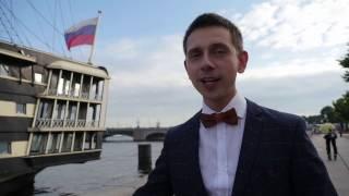 видео Проведение выпускного в Барнауле|Заказать необычный выпускной в детском саду или школе |
