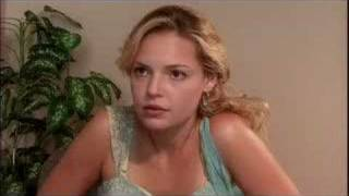 Side Effects Trailer w/Katherine Heigl