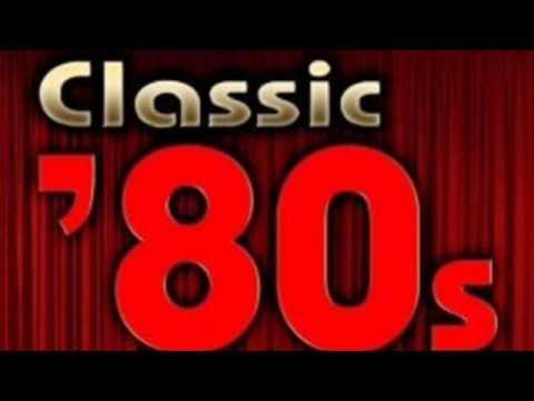 RICHARD JON SMITH - The Abc Of Kissing 85