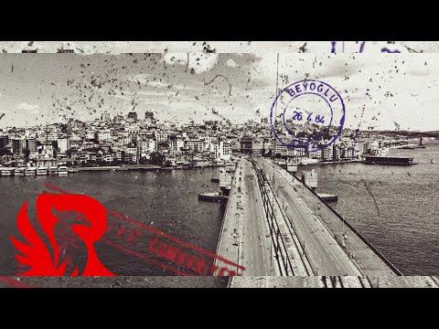 Ufuk Kevser & Canozan - Sar Bu Şehri (Remix) (Official Video)
