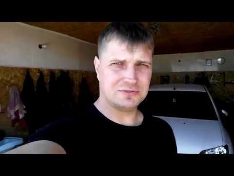 """""""ГТ"""" Замена комплекта ГРМ на """"Рено"""" дв. К9К 1.5dCi - подробная видео инструкция."""
