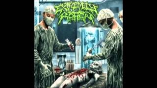 Extremely Rotten - Grotesque Acts of Humanity (2013) Full Album