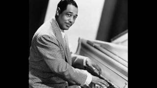 Duke Ellington - Chloe