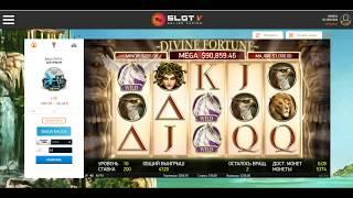 видео Играть в игровой автомат Aquarium в казино Вулкан