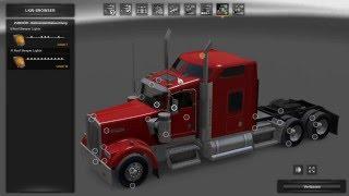 "[""ATS"", ""American Truck Simulator"", ""skin"", ""freddy mercury"", ""queen""]"