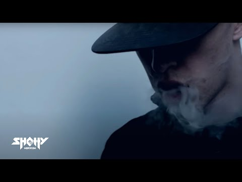 SHOTTY HORROH - FORMAL INTRODUCTION [MUSIC VIDEO]
