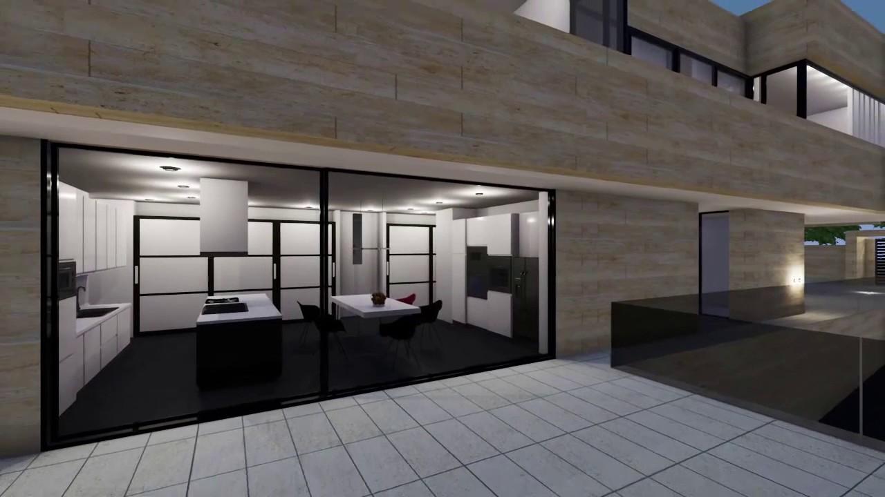 3D Architectural #BIM Design Software - #Edificius #27