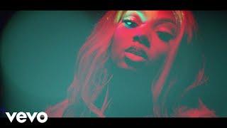 Dolapo - Skin (Official Video)