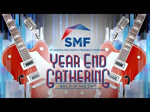SMF Year End Gathering 2017