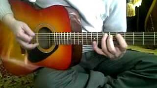 Jalam har Guitar