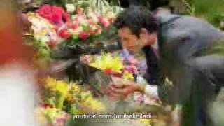 India has largest Floriculture (flowers) industry in the world - presentation