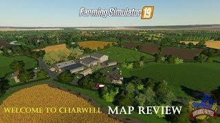 "[""farming simulator"", ""farm sim"", ""farming simulator gameplay"", ""mods"", ""farming simulator mods"", ""fs mods"", ""mod"", ""farming simulator map"", ""english map"", ""farming simulator 19"", ""farming simulator 19 gameplay"", ""farming simulator 2019"", ""fs19 gameplay"","