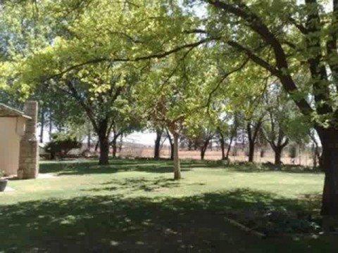 Bloemfontein,Bloemdal.R2450000