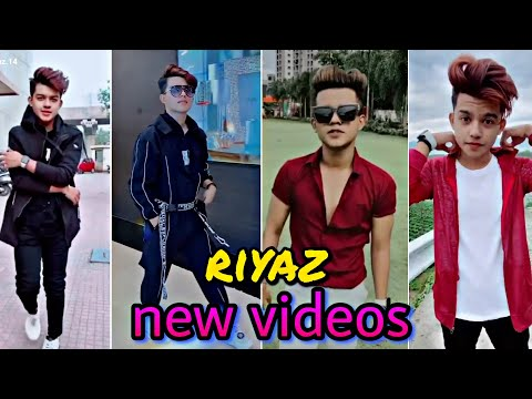 Riyaz videos || mx TakaTak video || MTTF