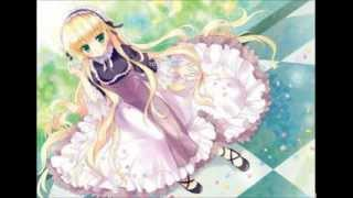 Nightcore- Hollywood by Marina and the Diamonds