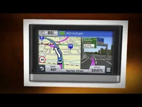 Watch further XvQLDpjV qQ further Sis likewise 9402256 furthermore Boxes. on best buy insignia gps