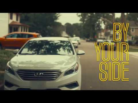 Video: Young Money Yawn - By Your Side
