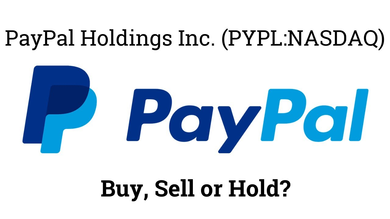 Paypal Inc