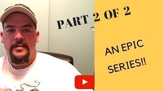 VSG SURGERY | THE STEPS IN THE SURGERY PROCESS | PART 2 OF 2 | MAY 26, 2018