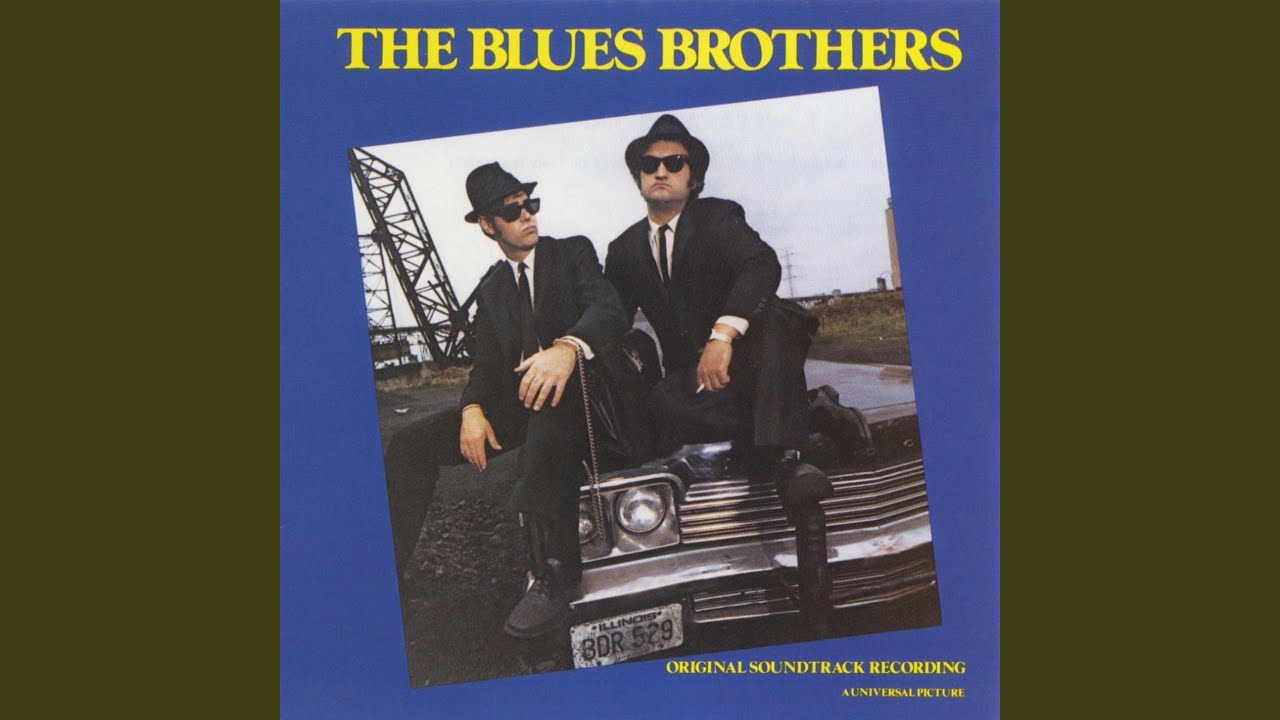 she-caught-the-katy-the-blues-brothers-topic
