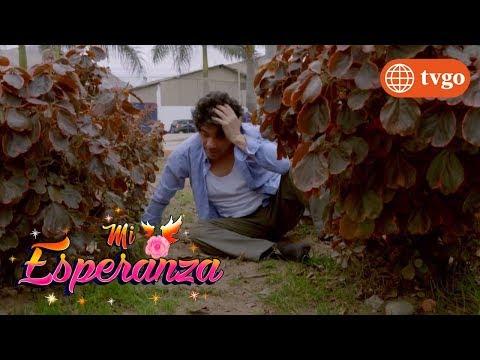 Mi Esperanza 15/10/2018 - Cap 66 - 1/5
