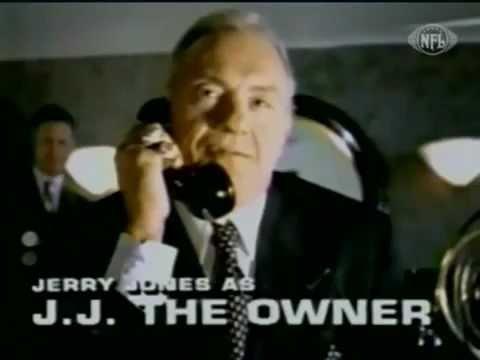 Deion Sanders - Prime Time - Commercial