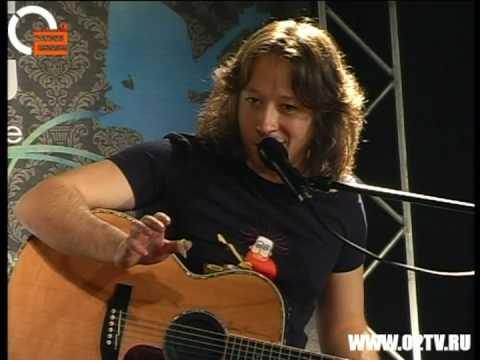 Тимур Ведерников ч.1 - LearnMusic 14 дек 2008