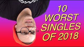 10-worst-singles-of-2018